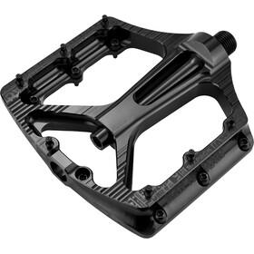 Sixpack Skywalker Pedals black